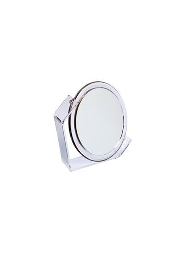 Lionesse Lıonesse Ayna 1024-7 Renksiz